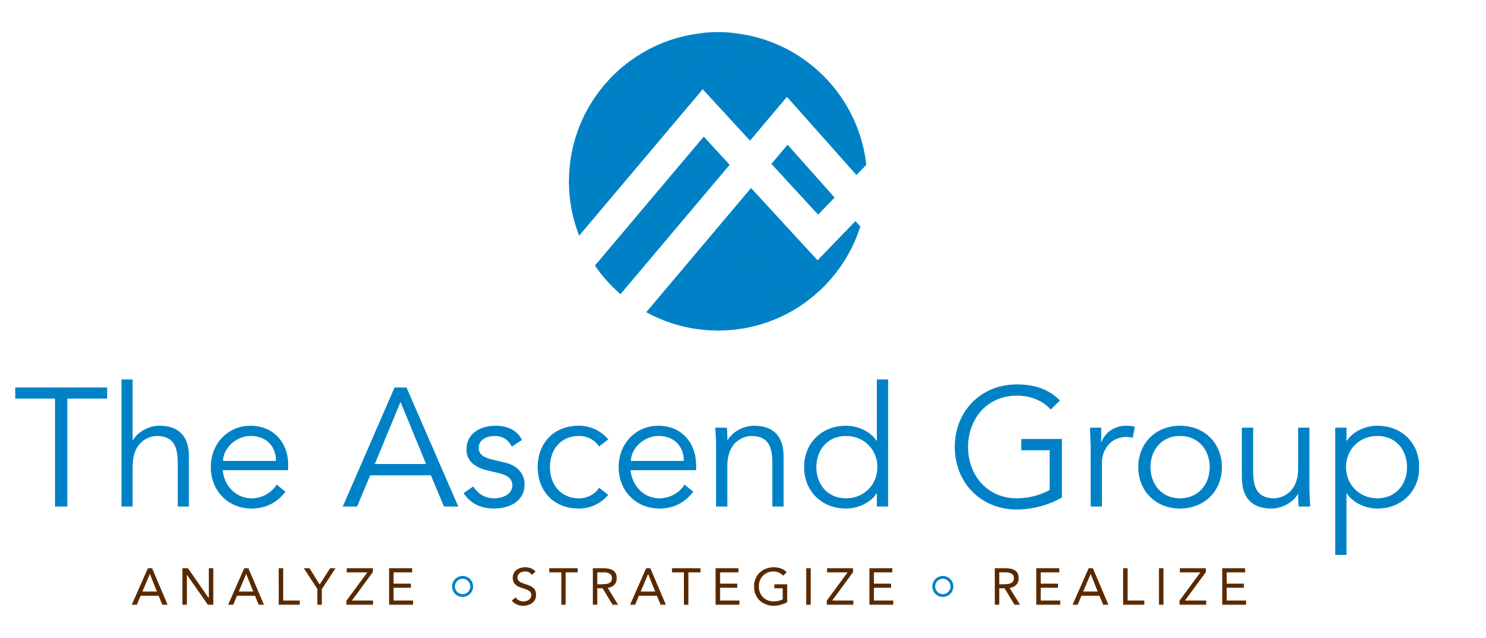 IT - Security - Data Com TX, LA, OK, AR - The Ascend Group