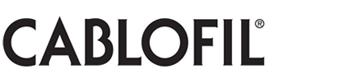 cablofil-logo2